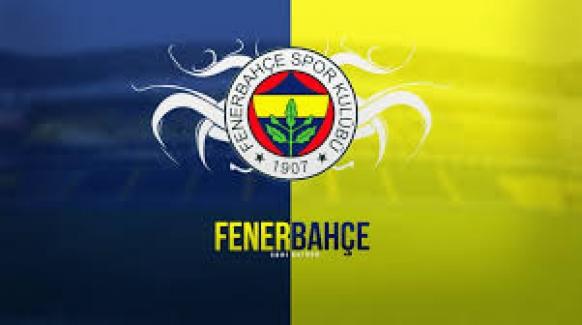Magazin camiasından Fenerbahçe'ye büyük destek!