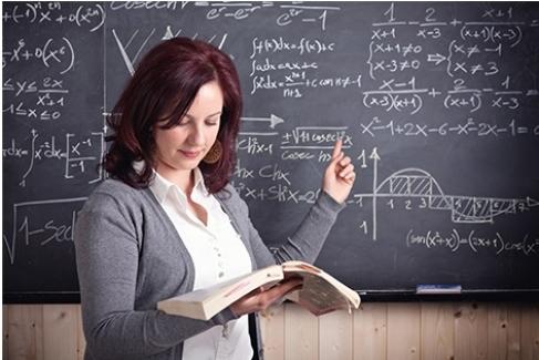Sözleşmeli öğretmenlik tercih ve atama tarihleri belli oldu