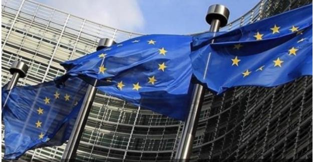 Avrupa Birliği Türkiye ile üst düzey diyaloğu askıya alıyor!