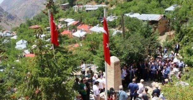 Başbağlar Katliamı: 26 yıl önce Erzincan'ın Kemaliye ilçesine bağlı köyde neler yaşandı?