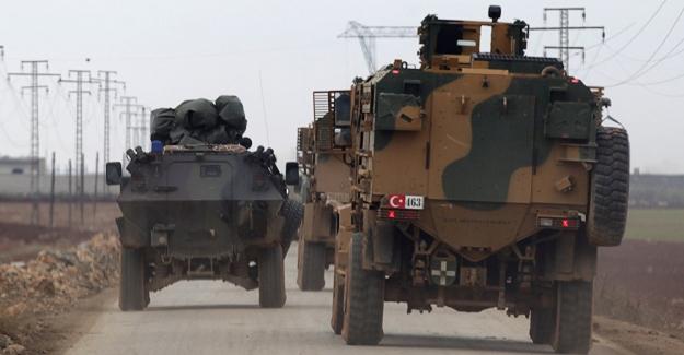 """Dr. Naim Babüroğlu: """"Türkiye, bir an önce  Fırat'ın doğusuna Rusya ve İran'la koordineli bir operasyon gerçekleştirmeli"""""""