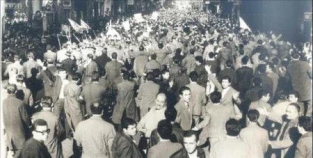 """Köşe yazarımız Suay Karaman: """"Yaşadığımız günler 1919 yılına benziyor!.."""""""