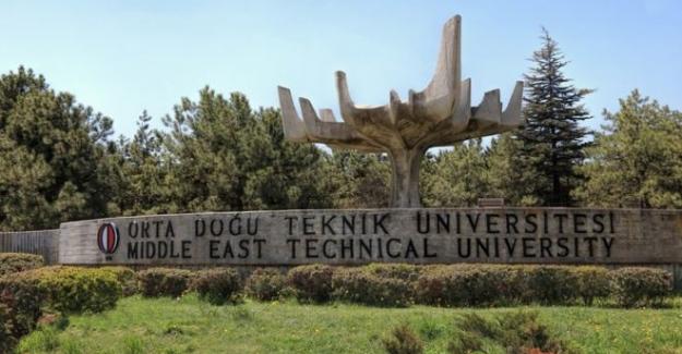 Mansur Yavaş, ODTÜ Rektörü Kök'e belediye olarak yurt inşa edip ODTÜ'ye hibe etmeyi teklif etti