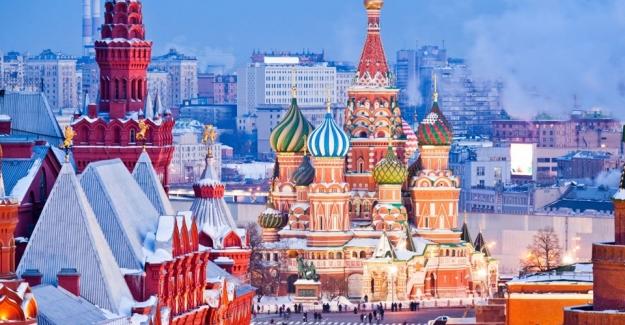 Rusya ve Azerbaycan'dan Türkiye'ye vize adımı