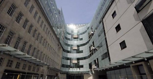 """SETA raporu üzerine BBC'nin açıklaması: """"Gazetecilerin 'fişlenmesi' kesinlikle kabul edilemez"""""""