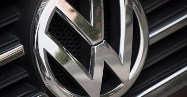 Volkswagen yeni fabrikayla ilgili nihai kararı henüz almadı