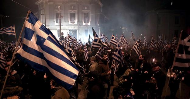 Yunanistan'daki olası iktidar değişimi Türkiye'yle ilişkileri nasıl etkiler?