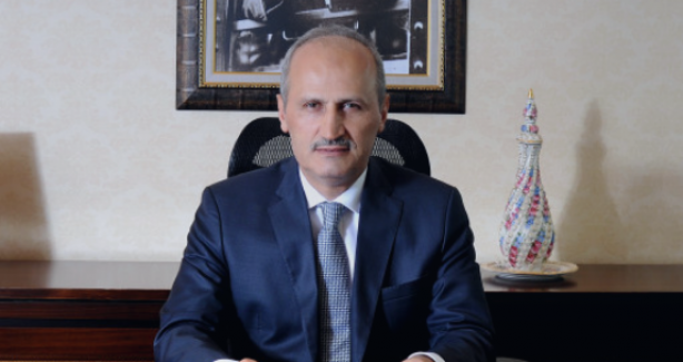 Ak Parti'den yeni parti iddialarına tepki