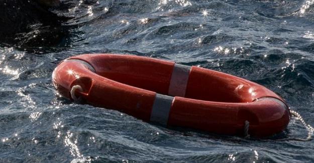 Akdeniz'de göç faciası
