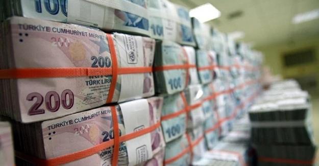 Banka kredilerinde yeni uygulamalar