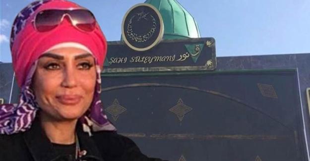 """Cehaletin ayak sesleri: """"Hz. Süleyman'ın kızıyım diyerek 13 milyon TL vurgun yaptı"""""""