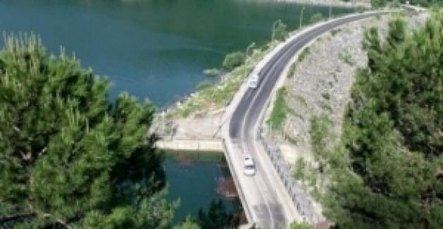Nilüfer ve Osmangazi'de su kesintisi