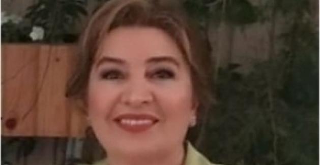 """Şayan Ercan yazdı: """"Yarışma sorusu deyip geçmeyelim.."""""""