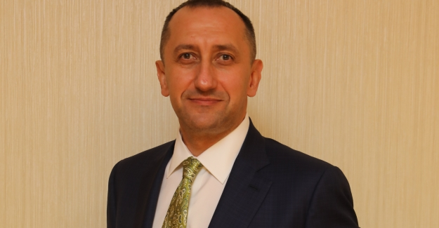 Türk Telekom toplu iş görüşmelerinde anlaşma sağlandı