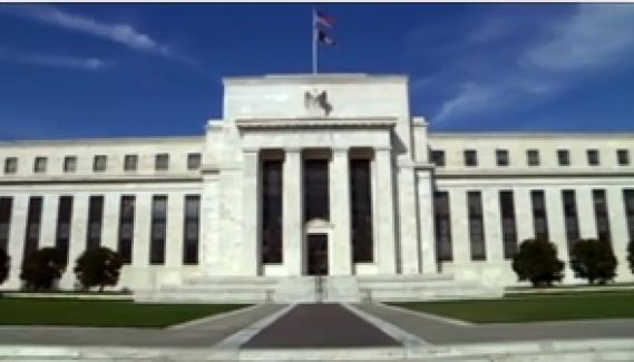 Amerikan Merkez Bankası faizleri indirdi