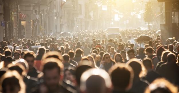Büyük Toplumsal Tehlike: Hissizleşme