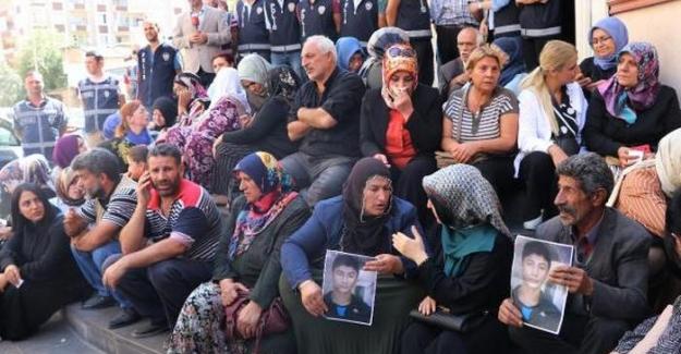 HDP'nin Diyarbakır yöneticileri hakkında soruşturma açıldı