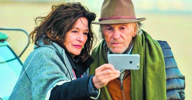 18. Filmekimi Şöleni'nde Cannes'dan 32 film