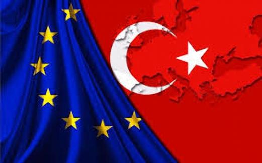 AB liderler zirvesinin sancılı Türkiye gündemi