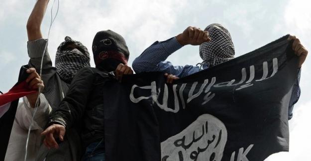 ABD, İngiliz vatandaşı 2 IŞİD militanını gözetimine aldı