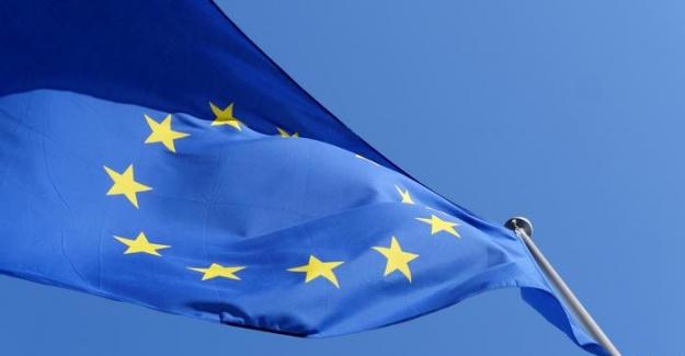 """Avrupa Birliği'nden Türkiye'ye: """"Harekata son verin"""""""