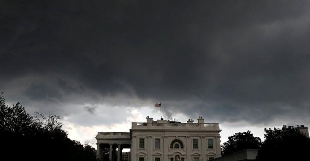 Beyaz Saray: ABD, Türkiye'nin Suriye operasyonunu desteklemeyecek ve dahil olmayacak