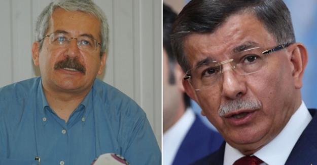 """Davutoğlu """"sol""""dan ilk transferini yaptı"""