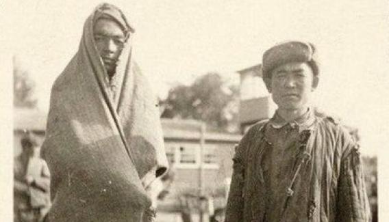 Hollanda Nazi Kamplarında katledilen 101 Özbek Asker anıldı