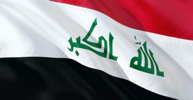 Irak'ta 'başkanlık' çağrıları artıyor