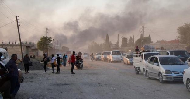 MSB: 174 YPG'li etkisiz hale getirildi