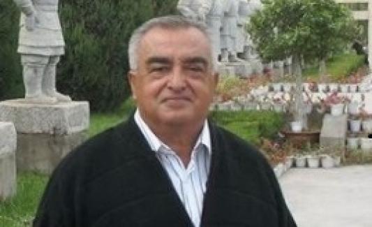 """NECDET BULUZ yazdı: """"Ak Parti'de MHP rahatsızlığı.."""""""