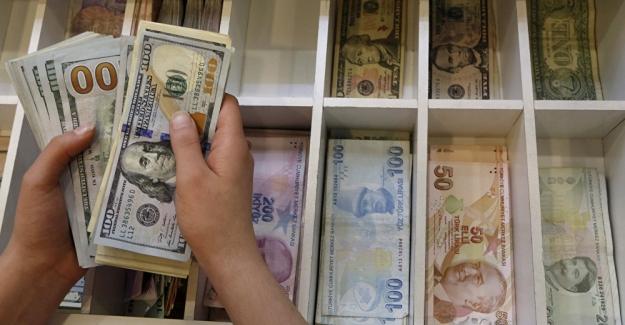 Sabır tükendi: Rusya ve Türkiye, dolardan vazgeçti