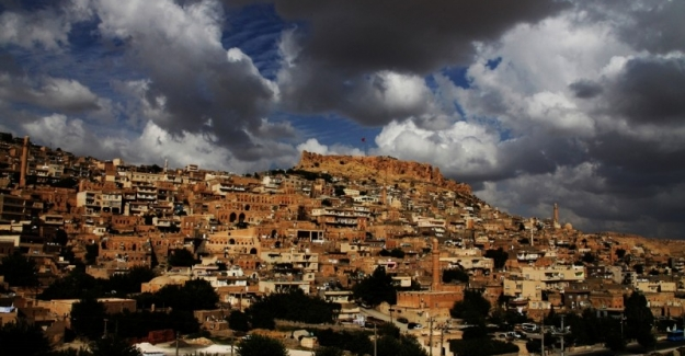 Şanlıurfa, Mardin ve Şırnak'ın sınır ilçe ve köylerinde eğitime ara verildi