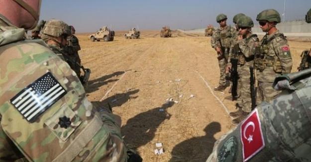 Trump'la anlaşan Türkiye'nin Fırat'ın doğusunda operasyon planıyla ilgili cevabı bilinmeyen 5 soru