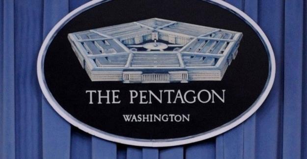 """Ne olacak şimdi? Pentagon: """"DSG'nin tampon bölgeden çekildiğini doğrulayamıyoruz"""""""