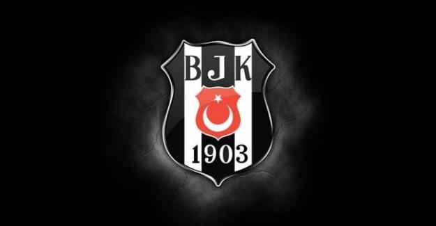 Borsa liginde şampiyon Beşiktaş oldu