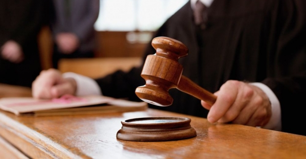 FETÖ'den yargılanan eski SAT'çılar hakkında ceza kararı açıklandı