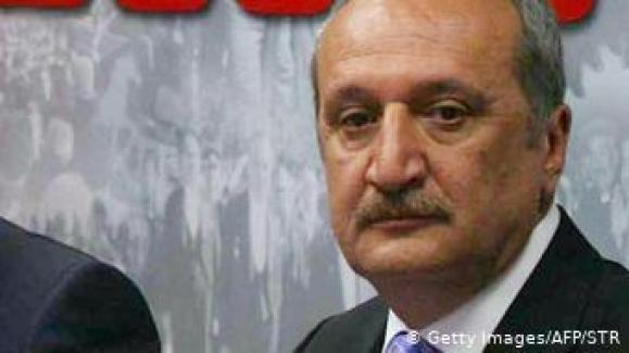 """JİTEM davasında Mehmet Ağar dahil 17 Sanık hakkında """"Beraat"""" kararı"""