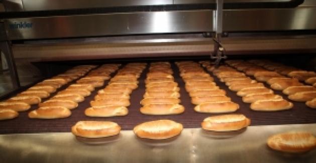 Ankara'da ekmek zammı kararı iptal edildi