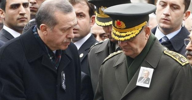 "Ak Parti, ""FETÖ'nün siyasi ayağı"" tartışmasını yargıya taşıdı"