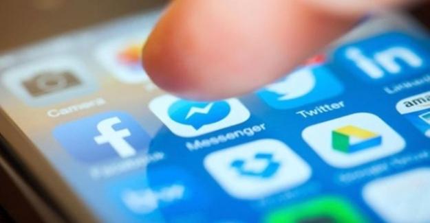 Bankalardan müşterilerine, sosyal medya uyarısı