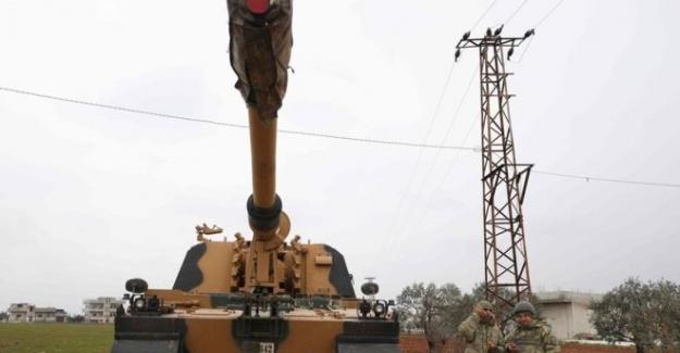 İdlib: Rusya basını Türkiye ile yaşanan gerilimi nasıl yorumladı?