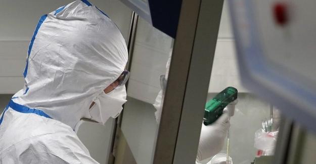Koronavirüs salgını dünyanın en büyük mobil fuarını iptal ettirdi