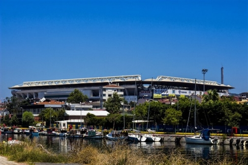 Passolig'te Galatasaray, seyirci ortalamasında Fenerbahçe lider