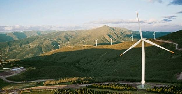ZORLU ENERJİ Kazakistan'a açılıyor