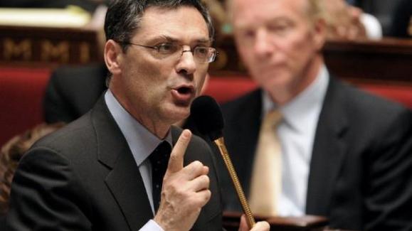 Asala'nın eski avukatı, Fransız politikacı Patrich Deveciyan Koronavirüsten öldü