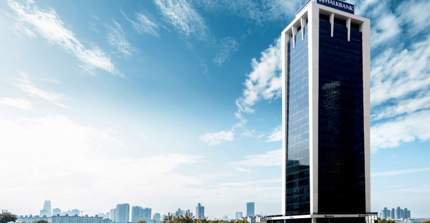 Halkbank Covid-19 salgınına karşı finansal istikrar önlemlerini açıkladı