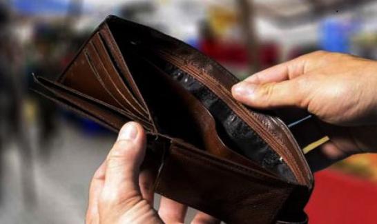 Takibe düşen tüketici kredilerinde patlama