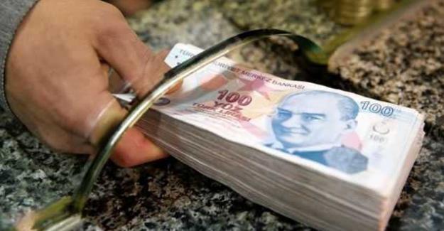Tüketici kredilerine belge şartı geliyor
