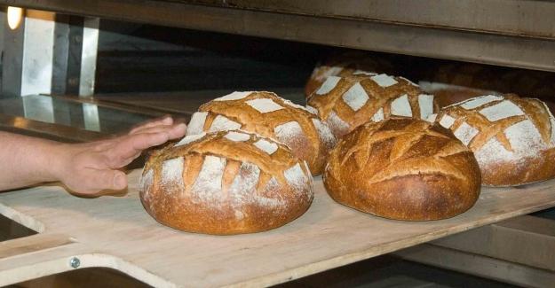 """31 İlde """"Ekmek Dağıtımı"""" sorunsuz devam ediyor"""